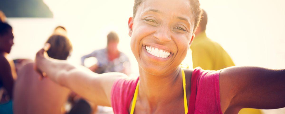 8 Tips voor extra energie - Best Choice Vitaminespray